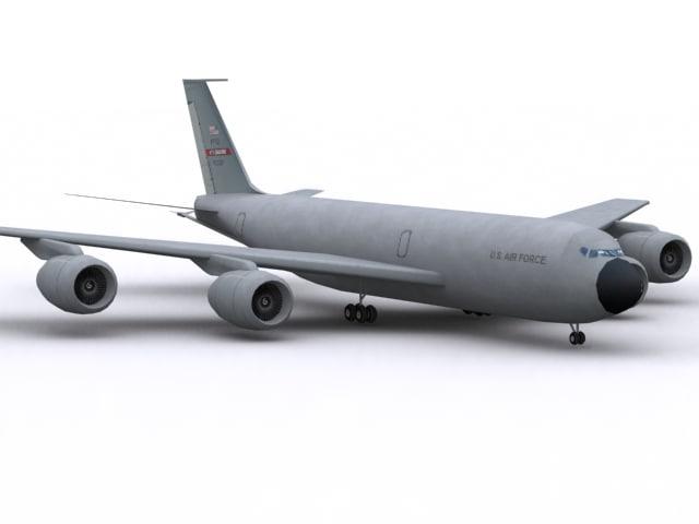 KC135.jpg