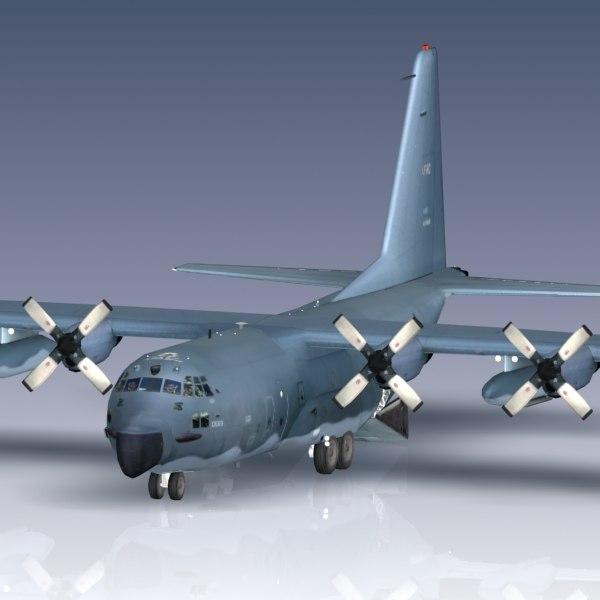 MC-130E-1.jpg