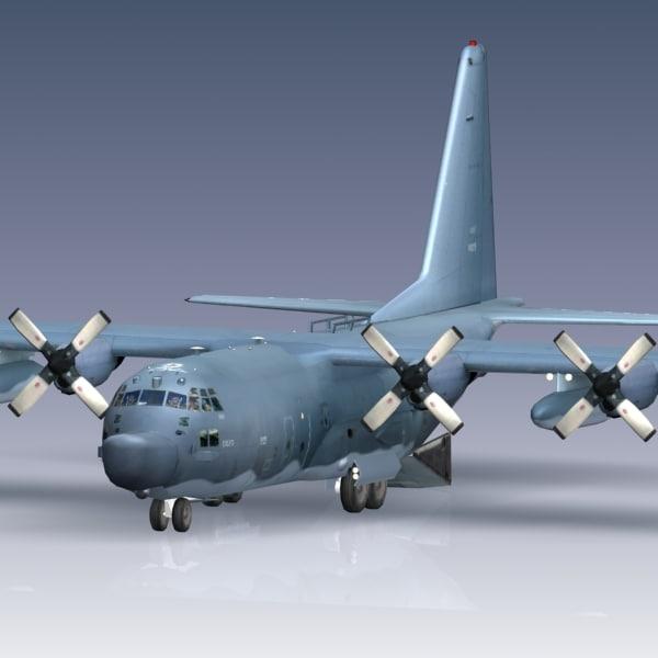 MC-130H-1.jpg