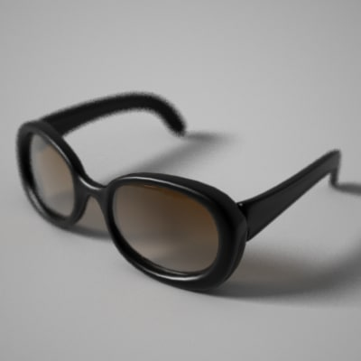 SunglassesSample_02.png