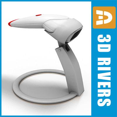 barcoder_scanner_logo.jpg