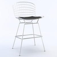Chair_018