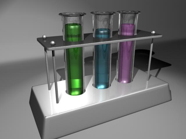 chemistry_tube_3.jpg