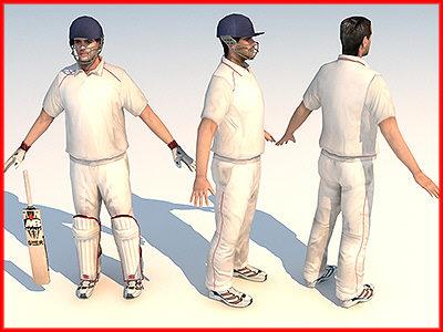 cricketer01_01t.jpg