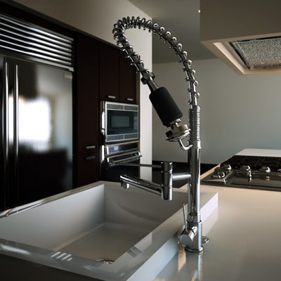 kitchen faucet preview.jpg