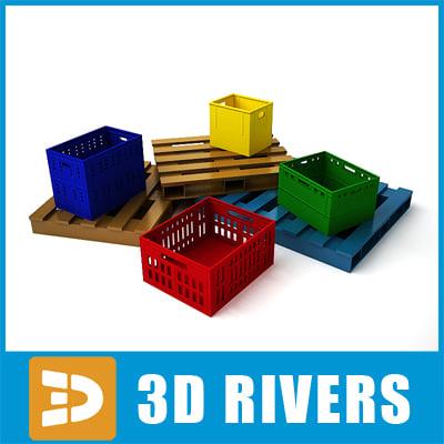 pallets_boxes_logo.jpg