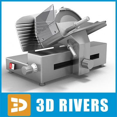 slicer_Logo.jpg