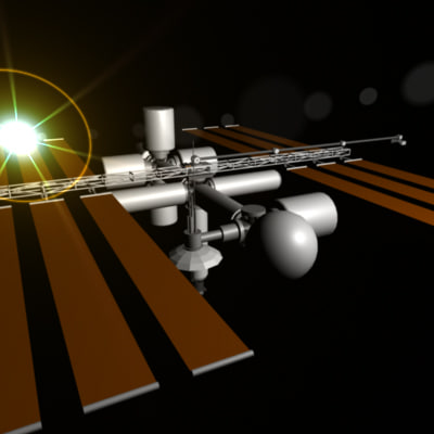 space-station-1.jpg