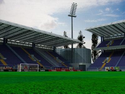 stadion8a.jpg