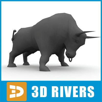 study-bull_logo.jpg