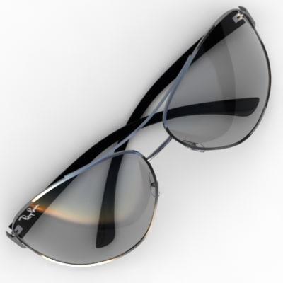 sunglasses_05.jpg