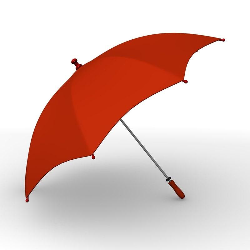 umbrella3_render.jpg