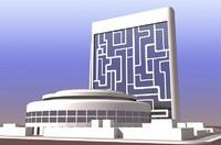 Future Building_01