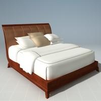 Designer Bed 2