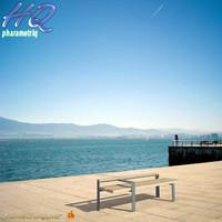 max bench 11