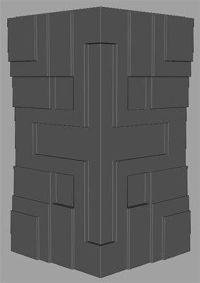 FLW_Millard_Tile_-_Corner-Side-THN1.jpg