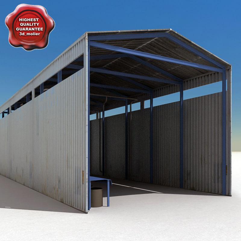 Factory_hangar_0.jpg