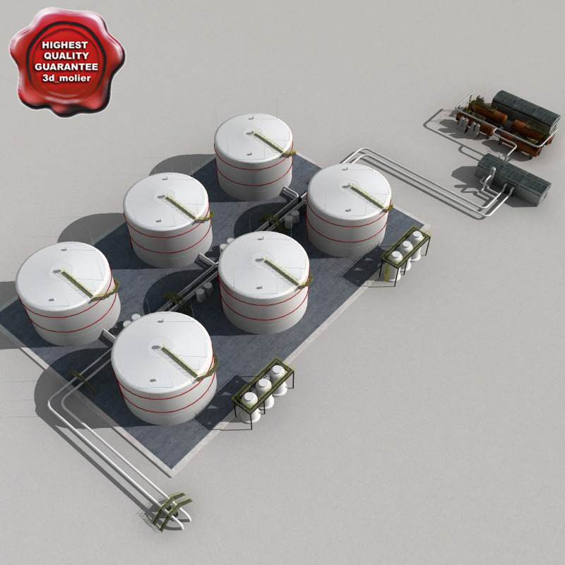 Fuel_system_and_Oil_Tanks_0.jpg