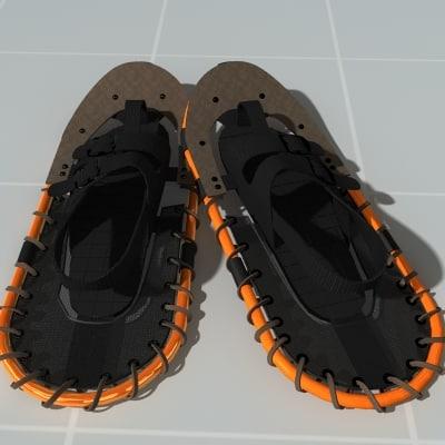 PG-SnowShoes.max_thumbnail1.jpg