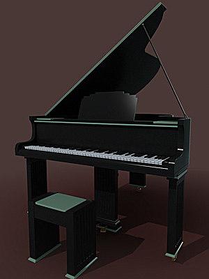 Piano_400_01.jpg