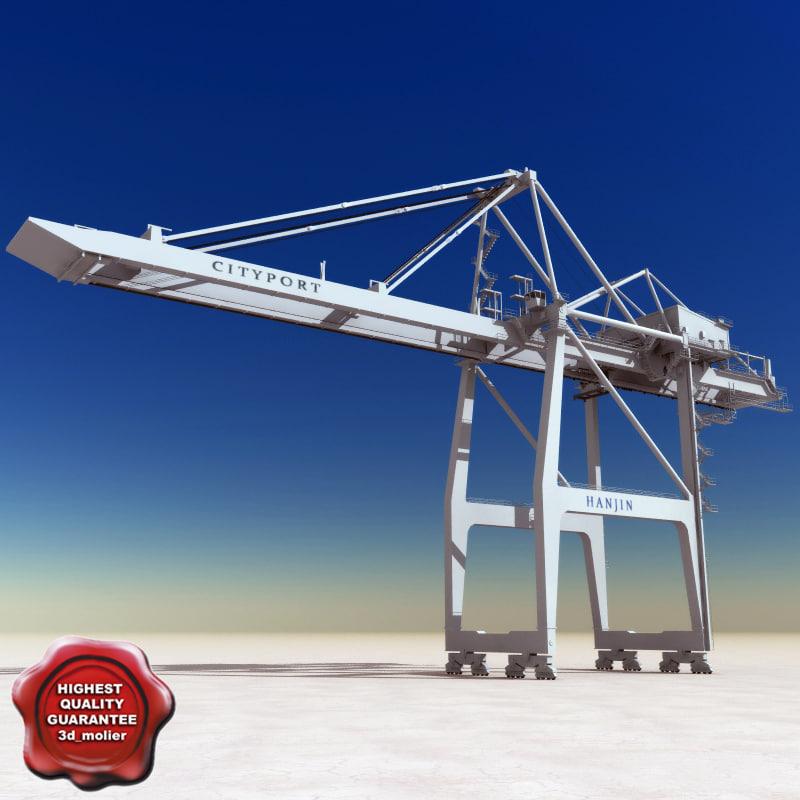 Port_container_crane_0.jpg
