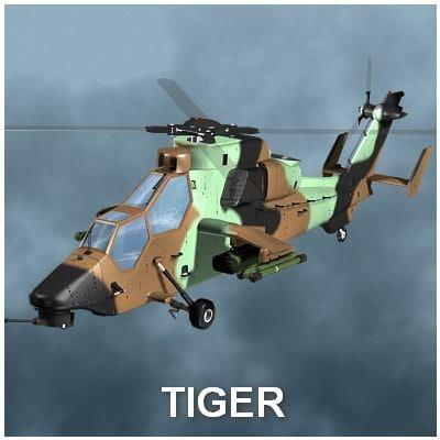 Tiger_000.jpg
