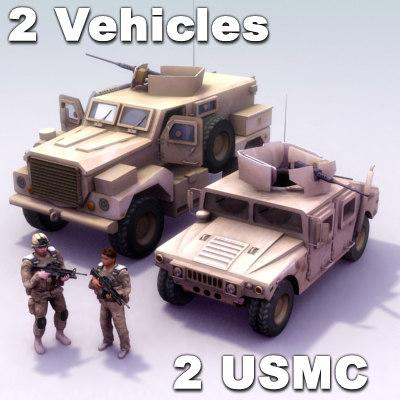Vehics_&_2-USMC_tit02.jpg