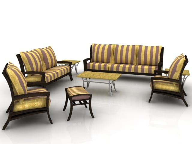 atlantis sofa set.jpg