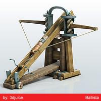 BALLISTA_max2008_textures.zip