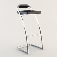 Chair_008
