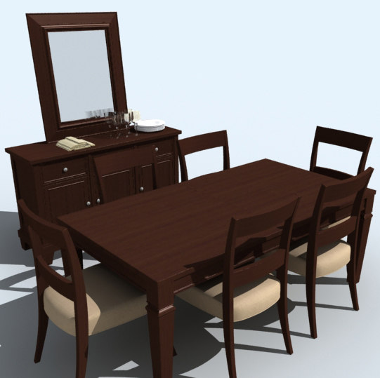 dining_set_a_001.jpg