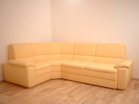 divan.jpg