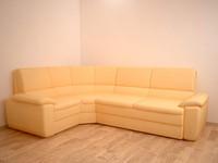 3dsmax divan 2 1