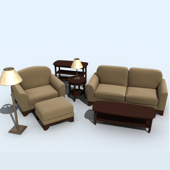 living_room_set_a_01.jpg