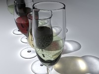 wine glasses mr.zip