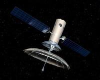 satellite.max