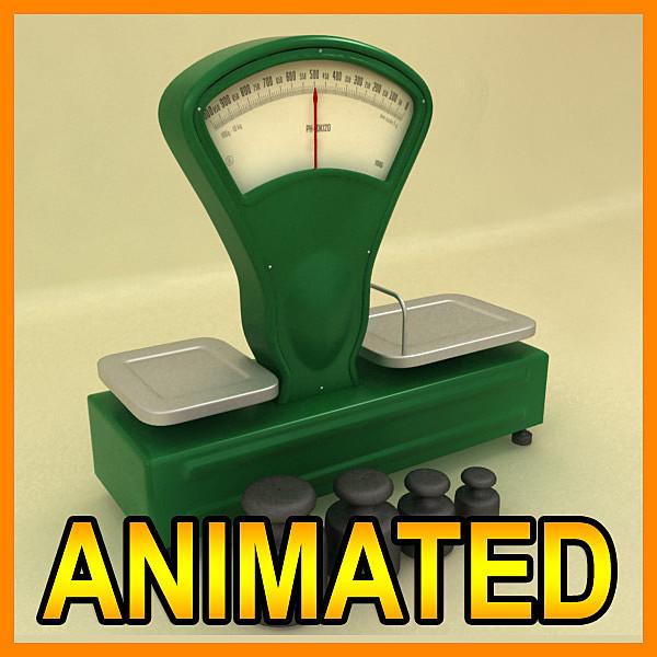 scales_00_vr.jpg