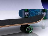 skateboard.rar
