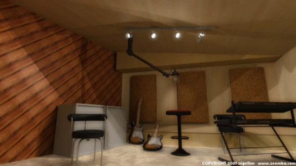 studio13s.jpg