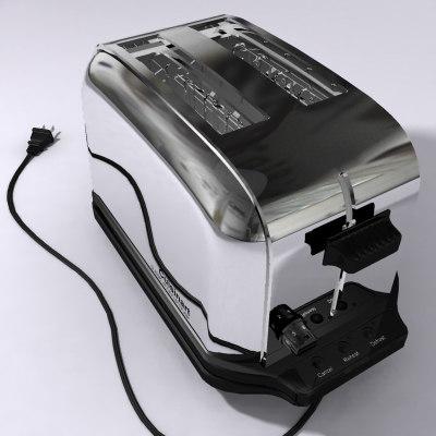toaster_perp1.jpg