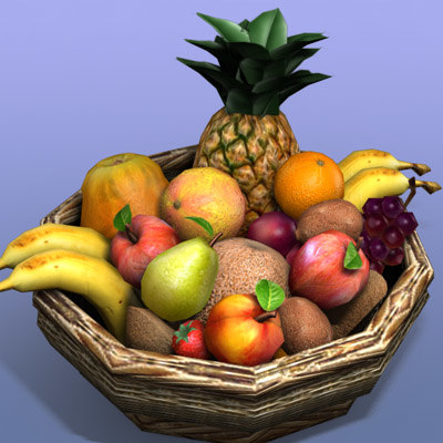 ts_xnm_food_fruitbasket001_01.jpg