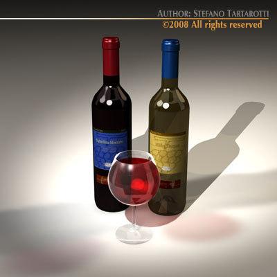winebottles5.jpg