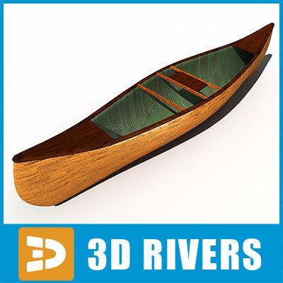 wooden_canoe_logo.jpg