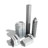 5 Buildings 013