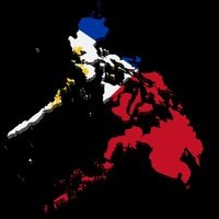 philippines 3d 3ds