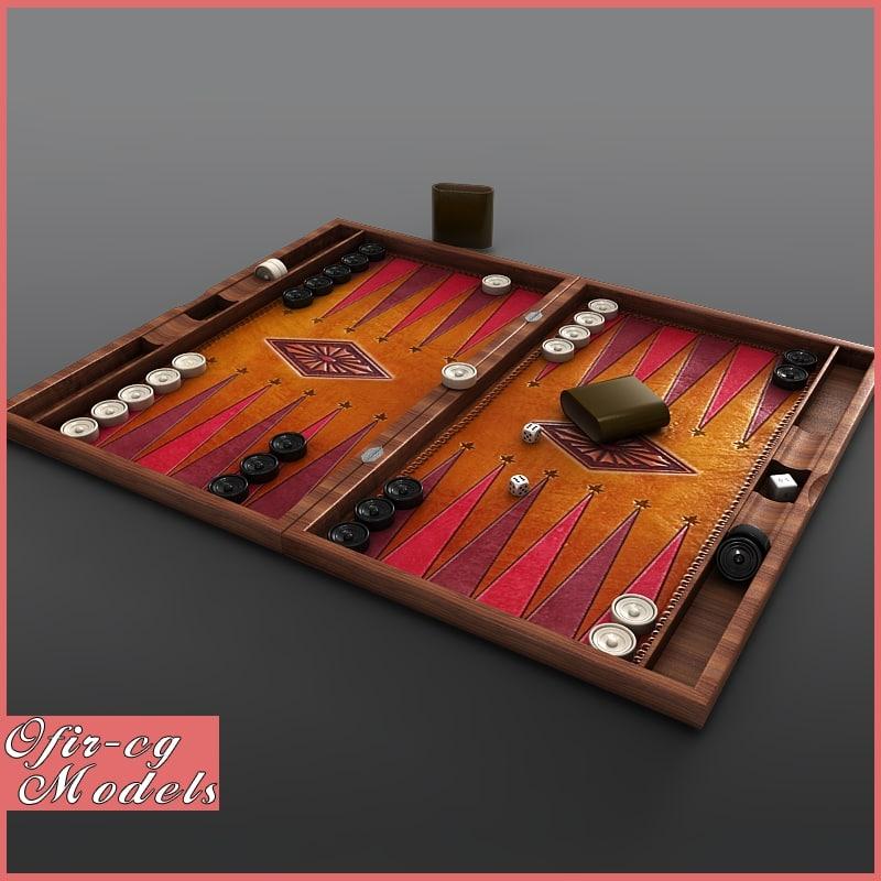 Backgammon1.jpg