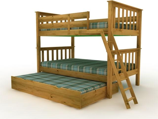Bunk_bed.jpg