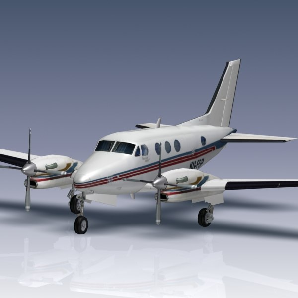 C90GTi-1.jpg