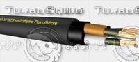 3d model fr bfxi 3x2 5