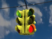 TRAFFIC-LIGHT.rar